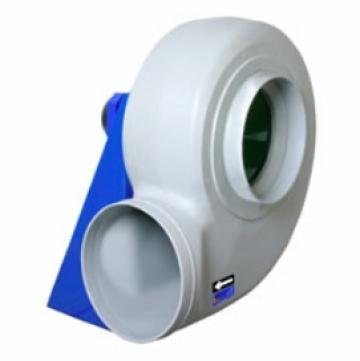 Ventilator centrifugal mediu coroziv MBP 31 T2 2