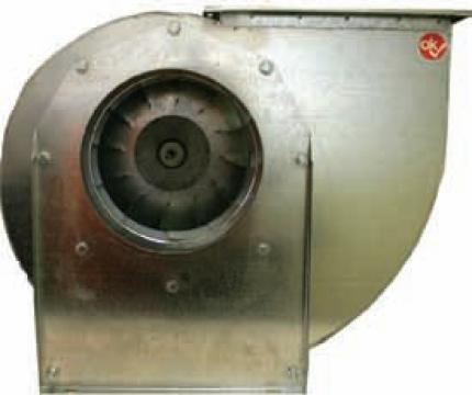 Ventilator HP250 950rpm 0.37kW 400V