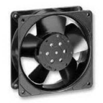 Ventilator axial compact 4850Z
