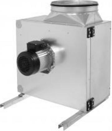 Ventilator centrifugal KCF-N 560 D4 de la Ventdepot Srl