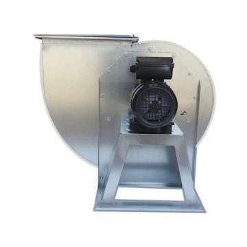 Ventilator centrifugal de presiune medie 1450rpm