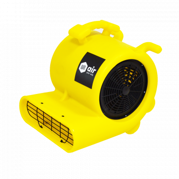 Ventilator centrifugal portabil 440/550/638W - Air AP11005A de la Life Art Distributie