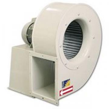Ventilator marin CMP/MAR-1128-2T-5.5