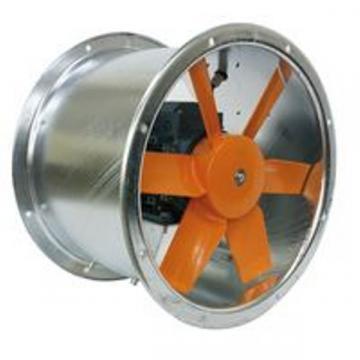 Ventilator marin HCT/MAR 80-6T-2 de la Ventdepot Srl