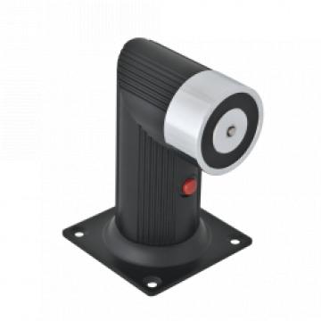 Electromagnet pentru retinere usa deschisa YD-606 de la Lax Tek