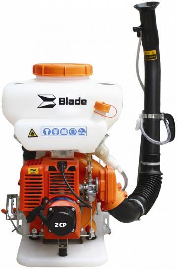 Atomizor Blade GS-Booster - 2 CP - 14L