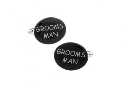 Butoni pentru camasa Grooms Man de la Luxury Concepts Srl