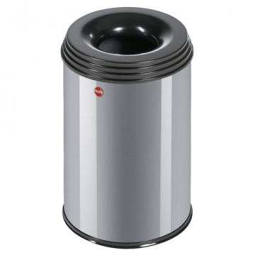 Cos gunoi ProfiLine Safe 15, 14 litri