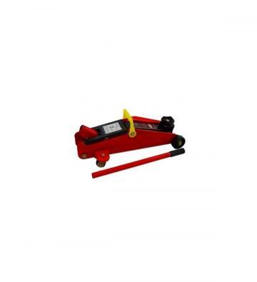 Cric hidraulic 2 tone, inaltime 335 mm
