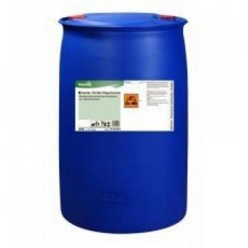 Detergent dezinfectant Hypofoam, Diversey, 200L de la Sanito Distribution Srl