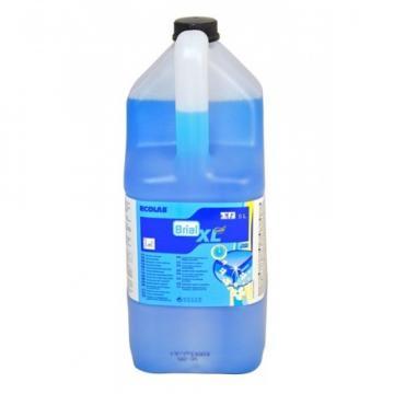 Detergent universal Brial XL Fresh 5L Ecolab
