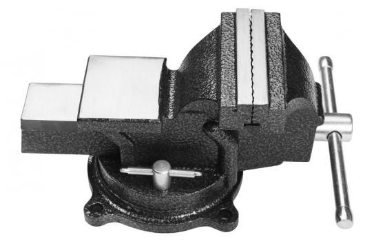 Menghina standard 150 mm de la Micul Gospodar