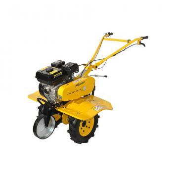 Motosapa benzina 7CP ProGarden HS900 A de la Micul Gospodar