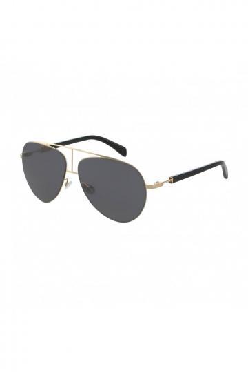 Ochelari de soare Balmain - UV 3 Unisex Black