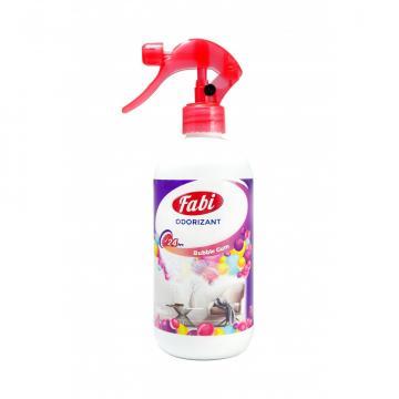 Odorizant Bubble Gum Fabi, 500 ml de la Sanito Distribution Srl