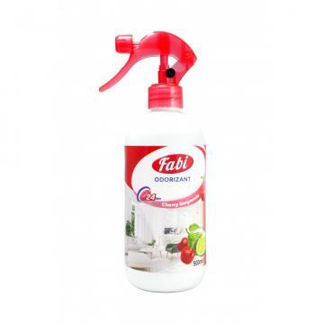 Odorizant Cherry Bergamote Fabi, 500 ml de la Sanito Distribution Srl
