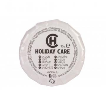 Sapun 15 Gr - Holiday Care