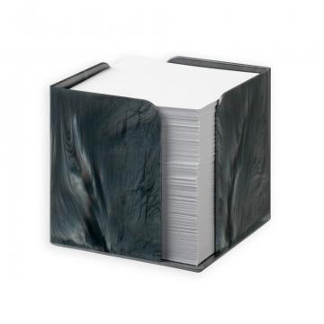 Suport pentru cub notite Marble de la Sanito Distribution Srl