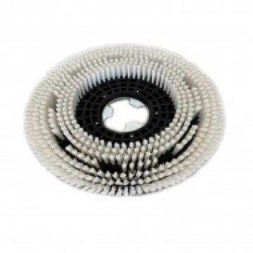 Disc perie dura pentru masini monodisc diametru 43 cm de la Maer Tools