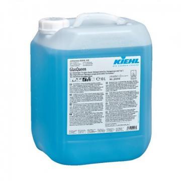 Detergent pentru sticla, Kiehl Clar Glass 10L