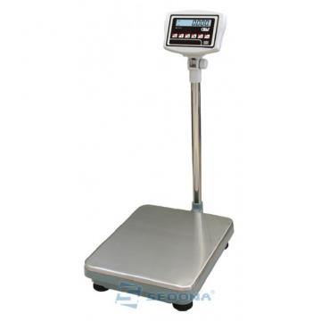 Cantar electronic Cely 50M - 35 x 45 cm