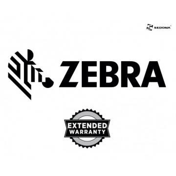 Garantie extinsa Zebra 5 ani Zebra OneCare Essential Compreh de la Sedona Alm