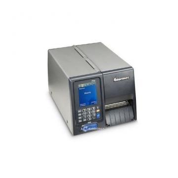 Imprimanta de etichete Honeywell PM43C de la Sedona Alm
