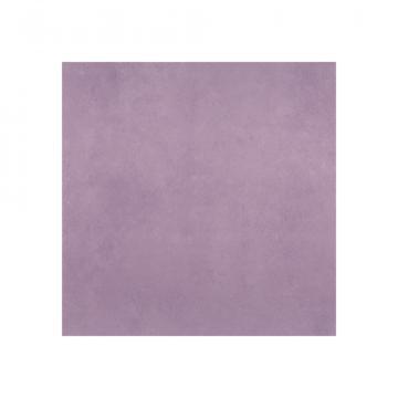 Gresie interior, baie / bucatarie, Prisma Lila 33.8x33.8 de la Olint Com Srl