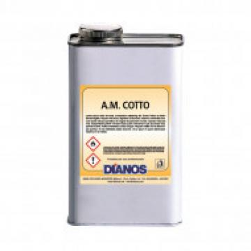 Impregnant protectiv interior exterior A.M.Cotto de la Maer Tools