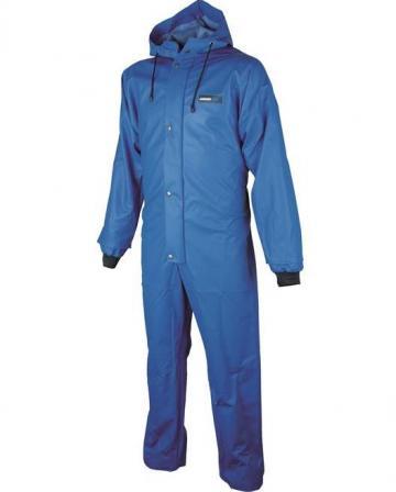 Combinezon impermeabil Aqua 104 albastru - Ardon de la Mabo Invest