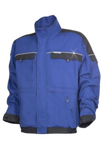 Geaca de iarna Cool Trend Albastru - Ardon de la Mabo Invest