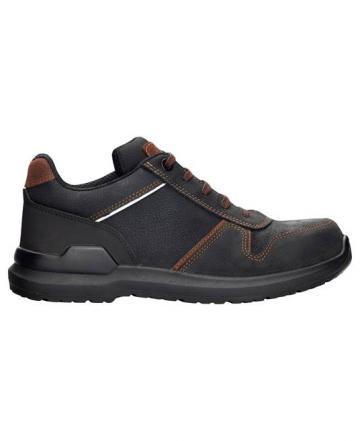 Pantofi de lucru Masterlow O2 SRC - Ardon