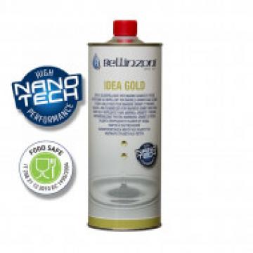 Impermeabilizant protectiv Premium interior/ext Idea Gold de la Maer Tools
