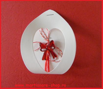 Martisor fundita in cutiuta APP03-ACA03 de la Eos Srl (www.martisoare-shop.ro)