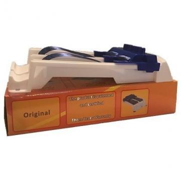 Aparat pentru preparat sarmale dublu de impachetat Dolmer de la Www.oferteshop.ro - Cadouri Online