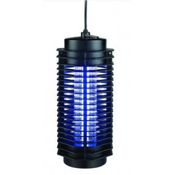 Aparat electric impotriva insectelor Insect Killer de la Www.oferteshop.ro - Cadouri Online