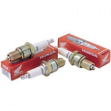 Bujie Honda BPR 6 ES - 98079-56846