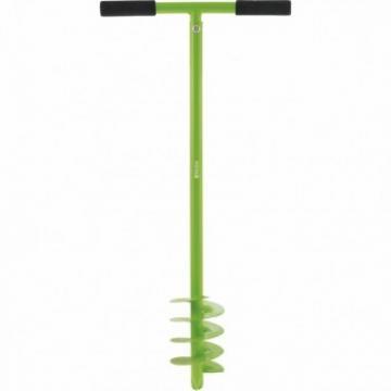 Burghiu pentru gradina MTX, lungime 850 mm, diametru 120 mm