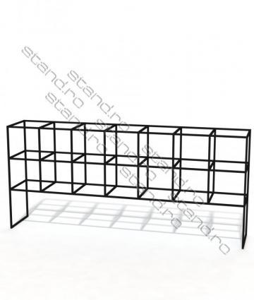 Cadru metalic mobilier FV 5155