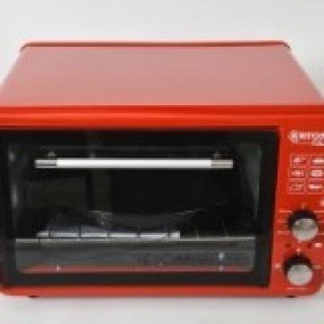 Cuptor electric HB - 9030