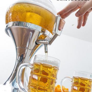 Dozator de bere refrigerant de la Preturi Rezonabile