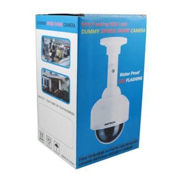 Camera supraveghere video Dummy Speed Dome