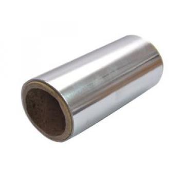Folie din aluminiu pentru suvite roial de la Preturi Rezonabile
