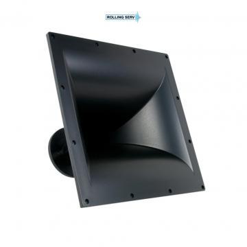 Difuzor horn KHD3939 de la Sc Rolling Serv Srl