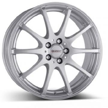 Jante aliaj R15 Mercedes Citan, Peugeot 308, Ford C de la Anvelope | Jante | Vadrexim