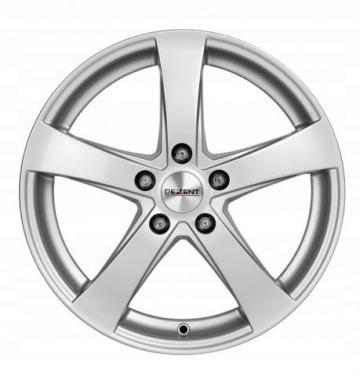 Jante aliaj R16 Chevrolet Cruze-Orlando, Opel Astra J de la Anvelope   Jante   Vadrexim