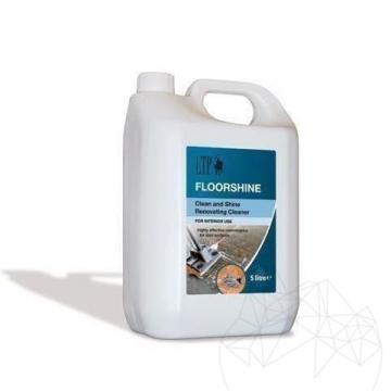 Detergent suprafete piatra LTP Floorshine 5L