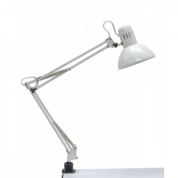 Lampa pentru masa de manichiura