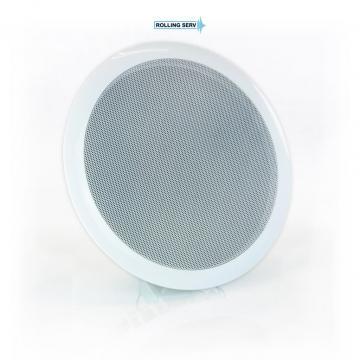 Boxa difuzor de tavan Master Audio CS - 165 B de la Sc Rolling Serv Srl