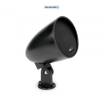 Difuzor Master Audio MB240TB de la Sc Rolling Serv Srl